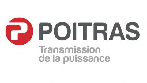 Fonderie Poitras - Électromécanicien (ne)