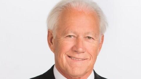 Confinement : Bernard Boulet s'inquiète également de la survie de nos commerces