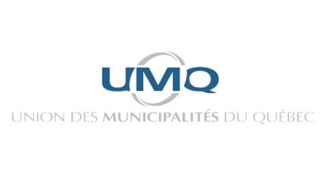 Relance des centres-villes : L'UMQ invite le gouvernement du Québec à élargir l'aide financière