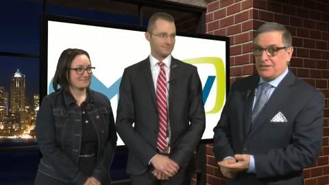 Entrevue : Le carrefour jeunesse-emploi de Montmagny est en campagne de financement