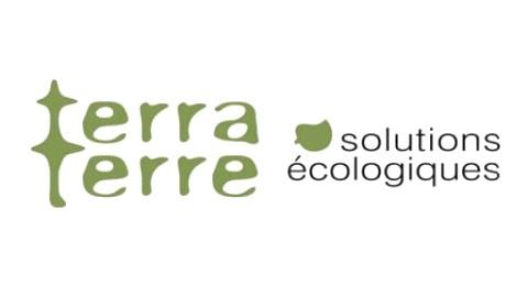 Terra Terre recherche des exposants pour son Marché de Noël écologique