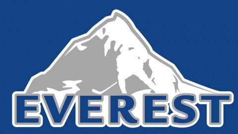 Covid-19 : l'Everest de la Côte-du-Sud ne peut plus accueillir de spectateurs à l'Aréna de Montmagny