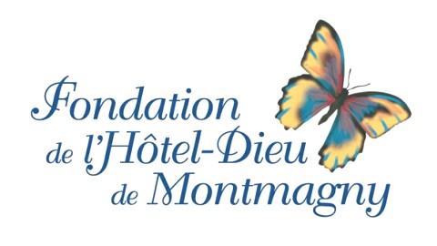Déjeuners-bénéfice annuels de la Fondation de l'Hôtel-Dieu de Montmagny