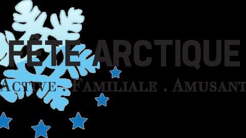 De nouvelles activités s'ajoutent à la Fête Arctique de Saint-Pamphile
