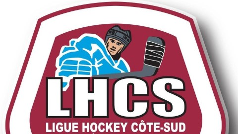 La LHCS annonce le report des matchs du week-end