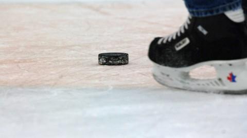 Aréna de Montmagny : Les familles pourront louer un espace de glace à compter du 14 novembre