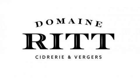 La CCIM souligne la performance du Domaine RITT de Cap St-Ignace au concours du «All Canadian Wine Championship»