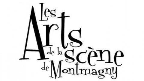 Mise à jour pour les activités des Arts de la scène de Montmagny