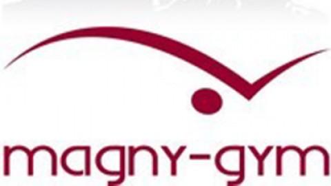 Le Coronavirus force l'annulation de la compétition  de gymnastique de Magny-Gym