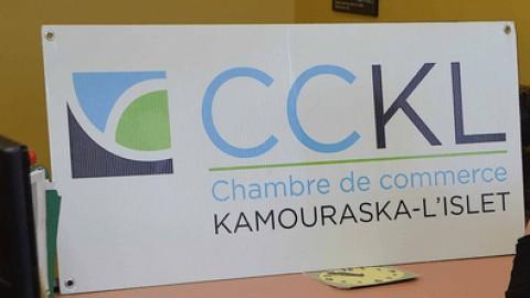 La CCKL accueille favorablement les assouplissements, mais demande au gouvernement Legault de mieux s'adapter aux Réalités des sous-régions