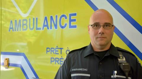 Par manque d'effectif, la population de L'Islet-Nord a été privée d'ambulanciers pendant 8 h