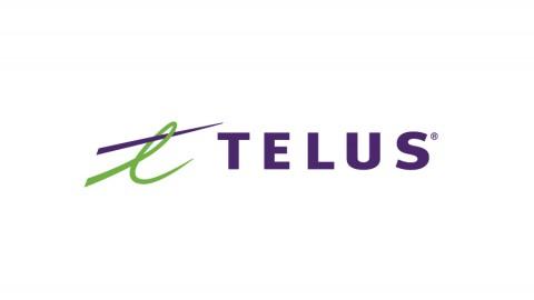 TELUS connecte les communautés de Chaudière-Appalaches aux réseaux PureFibre et 5G