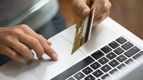 Fin du répit d'intérêt à compter du 1er septembre pour le paiement des taxes et des services municipaux à la Ville de Montmagny