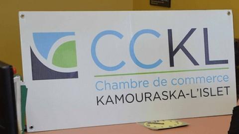 Déconfinement : entre espoir et déception selon la CCKL