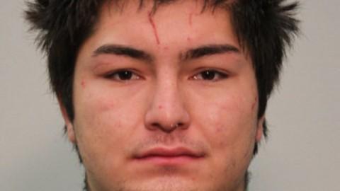 Arrestation pour proxénétisme à Rimouski – de potentielles victimes recherchées