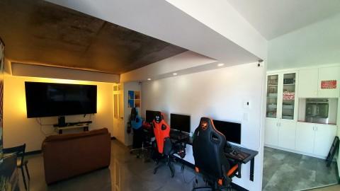 La Maison des jeunes, L'incontournable de Montmagny rouvre ses portes