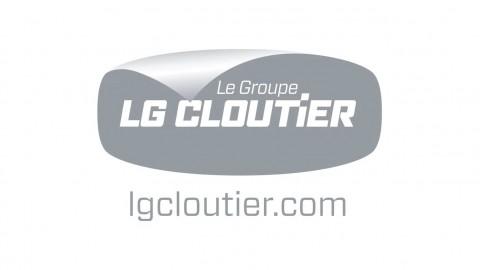 Les belles histoires de la Côte-du-Sud : LG Cloutier (épisode 2)