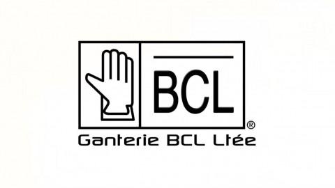 Les belles histoires de la Côte-du-Sud : Ganterie BCL (bloc 1)