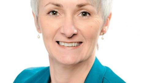 Nathalie Cloutier est nommée directrice de la division des communications du réseau structurant