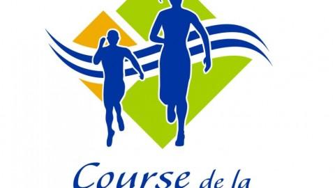 Grand succès pour la 3e édition de la course de la Rivière Ouelle