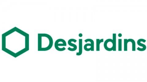 La Caisse Desjardins du Nord de L'Islet connait une solide performance au bénéfice de ses membres et clients