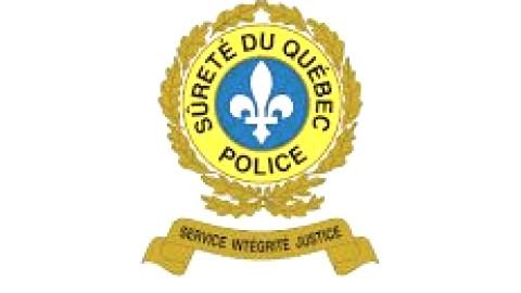 Accident mortel à Saint-Germain deKamouraska