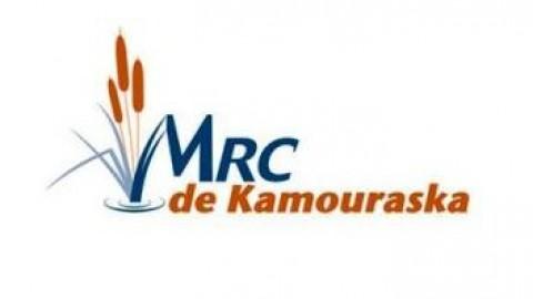 La MRC de Kamouraska dévoile sa politique culturelle révisée