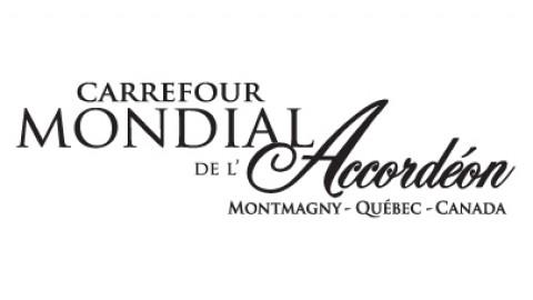 En raison du coronavirus, le Carrefour mondial de l'accordéon limite ses activités en cours