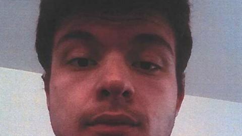 Suspect à identifier à Lévis