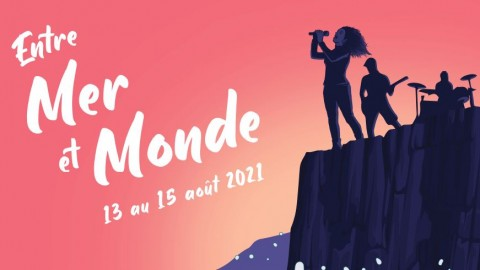 La fête des chants de marins de Saint-Jean-Port-Joli du 13 au 15 août 2021