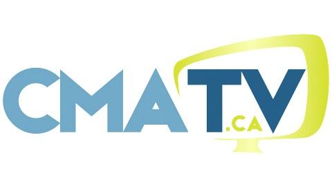 CMATV est toujours en croissance sur la Côte-du-Sud