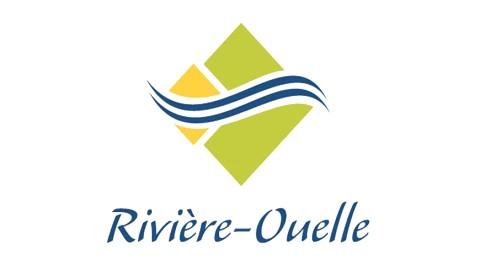 Mention spéciale à Rivière-Ouelle et Ruralys au Prix du patrimoine Bas-Saint-Laurent
