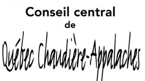 Un mandat de grève dans les CPE de Québec–Chaudière-Appalaches