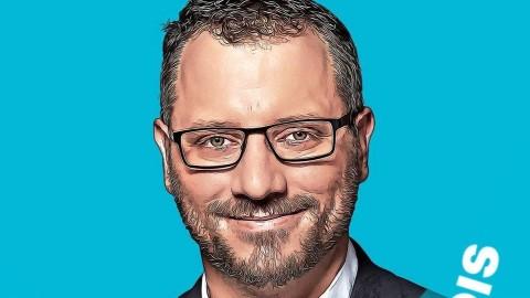 Simon Bérubé demande à Bernard Généreux d'intervenir auprès de son chef concernant l'entente Québec-Ottawa sur les services de garde