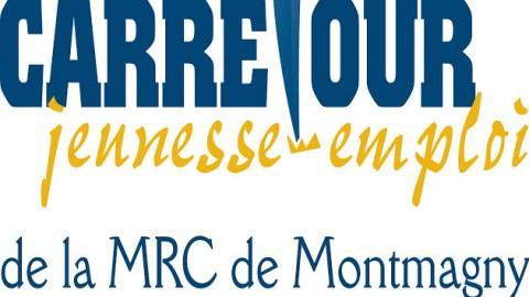 Un succès pour le bières et saucisses Coop Montmagny IGA Extra