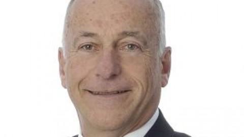 Le conseiller Yves Gendreau n'a pas l'intention de se présenter à la mairie et se retira définitivement de la vie politique municipale