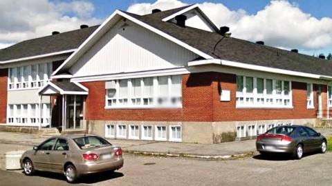 Voyeurisme à Saint-Marcel : l'accusé plaide coupable