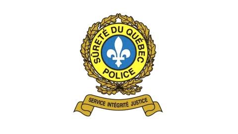 Arrestation pour production de stupéfiants à Saint-Épiphane