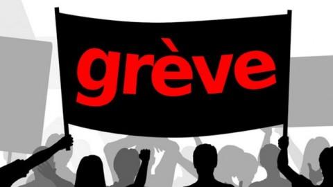 Grève du 26 mai : Le syndicat Bellimont annonce que personne n'empêchera les autres corps d'emploi et les élèves d'entrer dans les écoles