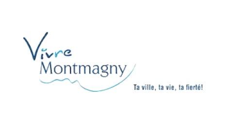 La Ville de Montmagny émet un avis préventif d'ébullition de l'eau