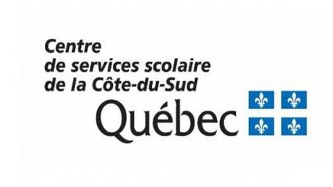 Le conseil d'administration du Centre de services scolaire de la Côte-du-Sud est maintenant complet