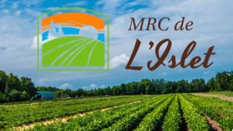GARDIENS du patrimoine agricole : Un regard photographique sur les liens entre propriétaires et bâtiments dans la MRC de L'Islet