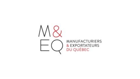 Les manufacturiers mobilisés afin de cibler les besoins régionaux et proposer des solutions