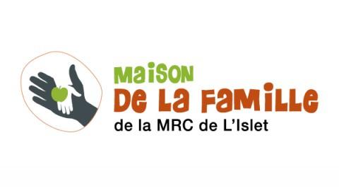 La Maison de la Famille de la MRC de L'Islet fera l'acquisition d'une nouvelle bâtisse cet automne à SJPJ