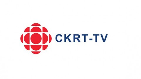La station CKRT-TV fermera ses portes le 31 août prochain