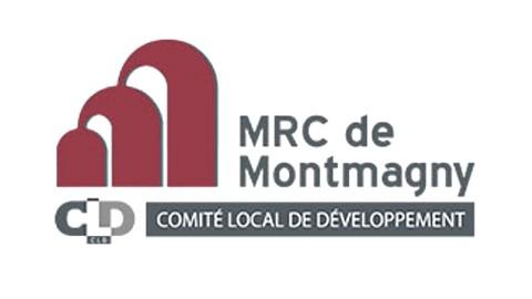 Déjeuner-rencontre du Mentorat d'affaires des MRC de Montmagny-L'Islet
