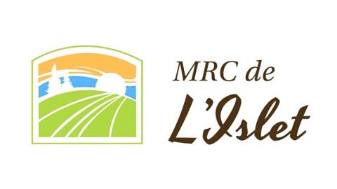 La MRC de L'Islet adopte son budget
