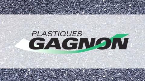Les belles histoires de la Côte du Sud : Plastique Gagnon (partie 3)