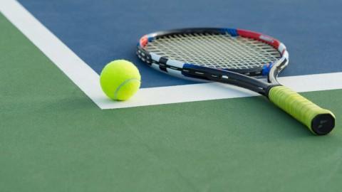 Les joueurs de tennis de Montmagny pourront de nouveau se servir des terrains Desjardins
