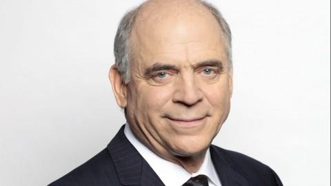 Apport de plus de 18 M$ à l'Association québécoise des technologies pour soutenir les PME québécoises